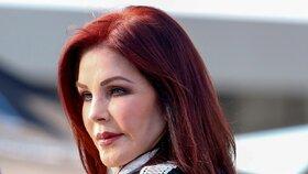 Jak vypadá exmanželka Elvise po plastikách? A kdo další to ještě přehnal?