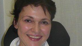 Chat s odborníkem: Jak mírnit příznaky menopauzy? Ptejte se právě teď!