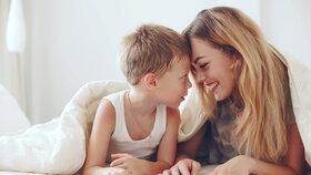 Matka podle zvěrokruhu: Blíženkyně jsou zábavné, Panny dobré organizátorky