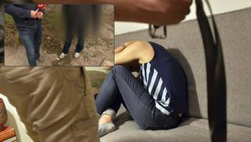 Slovenku roky týral arabský manžel: Úřady jeho rodině řekly, kde se ukrývá