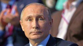 Sankce proti Rusku pokračují: EU prodlužuje trest za anexi Krymu