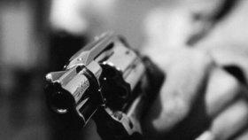 Policie pátrá po lupiči z Benešovska: Dvě starší ženy ohrožoval pistolí
