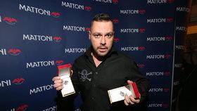 Anketa Český slavík Mattoni 2017 - výsledky a pravidla hlasování