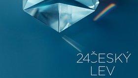 Český lev 2017: Kompletní nominace, ukázky filmů a výsledky vyhlášení