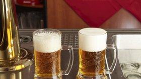 Co vadí Čechům na pivu v hospodách? Zjistili jsme to!