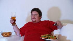 Můžou způsobit rakovinu: 5 zabijáků, které jíte i vy! Světová zdravotnická organizace varuje