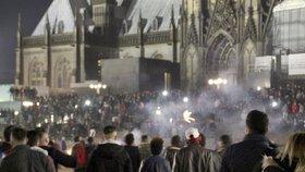 1500 mužů i zvláštní nouzová linka: Kolín se po sex-útocích chystá na Silvestra