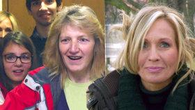 Pergnerová zachraňuje 5 dětí v 2+1! Zachrání pořad před zrušením?