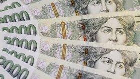 Radní Brna jsou pojištěni »na blbost«: Za špatné rozhodnutí dostane město peníze