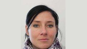 Denisa (35) z Otrokovic zmizela po odchodu z restaurace: Pohřešovaná je už tři týdny