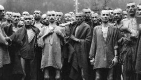 Židů v Německu během holokaustu zemřelo o 15 tisíc víc, opravili počty vědci