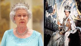 Královna Alžběta II. (90) chřadne: Co se stane, až zemře?!