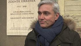 """""""Poprvé mě StB zatkla v osmi letech,"""" říká nálezce Havlovy reportáže"""