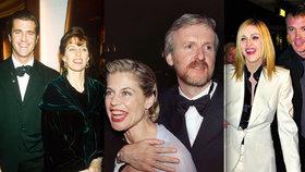 Nejdražší rozvody Hollywoodu: Gibson, Madonna i Cameron platili miliardy