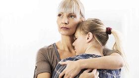 Příběh čtenářky: Mého manžela vzrušovaly kamarádky naší nezletilé dcery!