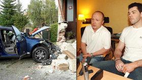 Doktor (53), který léčil Jágra: Boural namol, mohl i zabíjet!