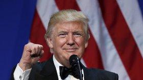 Zvolení Trumpa má stejný dopad jako 11. září. Lidé urputně hledají partnery