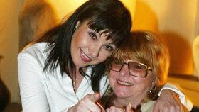 10 let od sebevraždy spisovatelky Ivy Hercíkové: Oběsila se kvůli rakovině!
