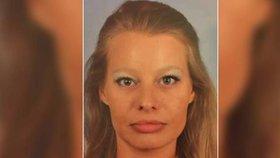 Dana (35) záhadně zmizela: Přijde si pro tebe Satan, vyhrožovali jí prý v Německu