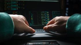 Váš počítač vás nejspíš šmíruje. Co všechno ví a jak se tomu bránit?