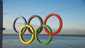Města nechtějí hostit olympiádu: Couvlo Oslo, Budapešť, Stockholm i Řím