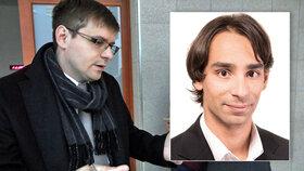 Exzastupitel Brna Otradovec souzen za údajný podvod s pozemkem: Měl ho sebrat seniorovi (91)