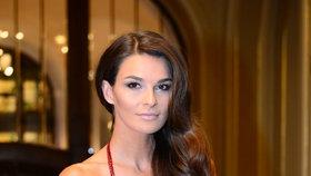 Modelka Nikol Švantnerová plánuje po operaci opustit Česko: Nic mě tu nedrží!