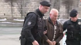 Zpověď spoluvězně vraha dvou žen Mirka: Nechápu, jak ho mohli pustit z vězení