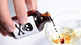 Přírodní kosmetika plná chemie: Může obsahovat i karcinogeny, ukázaly testy