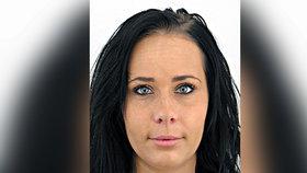 Michaela (20) už je skoro 2 týdny nezvěstná: Zavolala příteli a pak se po ní slehla zem