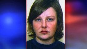 Policie hledá Lenku (38) ze Zlína: Je psychicky nemocná a nepředvídatelná
