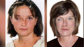 Otec Terezky, která zmizela před 14 lety, věří, že dcera žije: Takhle by vypadala dnes!