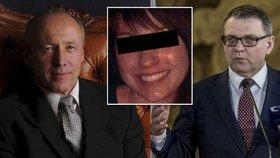 Smrt Češky v Londýně: Markétu našli mrtvou na ubytovně, potvrdil ministr