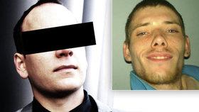 Sobotka promluvil o kauze zabitého Zdeňka. Londýn konečně dá Česku odpovědi