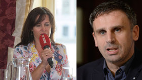 Po rezignaci Zimoly ČSSD uhájí hejtmanskou židli, ANO bude v opozici