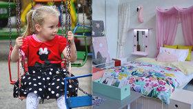 Dětský festival rozezněl Balabenku. Rodiče si užili nákupy, děti pouť
