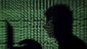 Ruský vyhledávač vynášel informace o občanech a vojácích, tvrdí Ukrajina