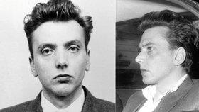 Zemřel vrah Brady (†79): Kam ukryl tělo chlapečka, neprozradil ani na smrtelné posteli