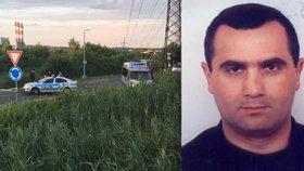 Co se stalo při střelbě na Zličíně? Soud rozplétá nejasnosti