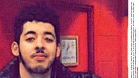 Útočník z Manchesteru byl v Praze, tvrdí tisk. Chovanec: Nevíme o tom
