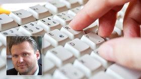"""Výjimky pro Budvar, ČT i státní podniky: Vláda navrhla """"děravý"""" registr smluv"""