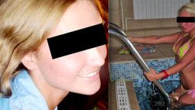 Muže z Královéhradecka okradli na seznamce: Ruska Irina z něho vymámila 50 tisíc