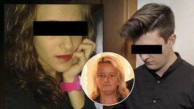 Dceru Simonku jí zabil skútr na Orlíku, nyní přijde i o manžela: Zdeněk jde do vězení!