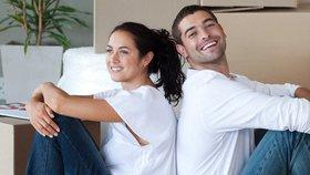6 způsobů, jak být doma nebo v práci šťastnější a zdravější!