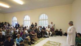 V Berlíně otevřeli zvláštní mešitu: Mohou tam ženy, ateisté i gayové