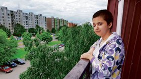 Vanessa (13) přežila pád z 8. patra! Shodila mě kamarádka, tvrdí po probuzení z kómatu