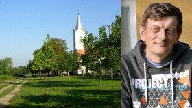 Blesk navštívil krajany v srbském Banátu: Po 150 letech prchají zpět do Česka