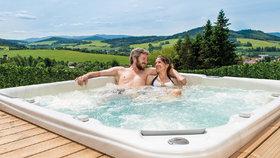 Bubliny pro zdraví i zábavu – na vlastní zahradě