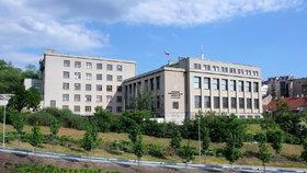 V neděli otevřelo armádní muzeum na Vítkově naposled. Čekají ho tři roky oprav