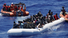 Uprchlické kvóty EU před soudem: Žaloby Slováků a Maďarů zamítli